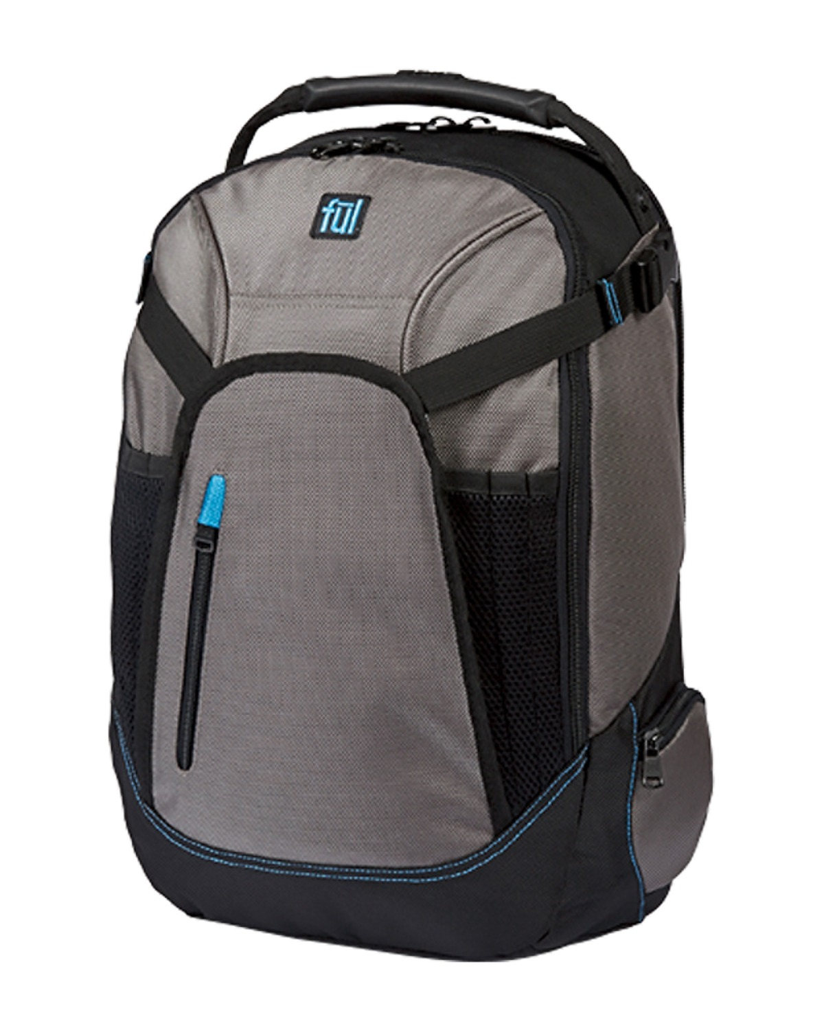 Alleyway Boot Legger Backpack