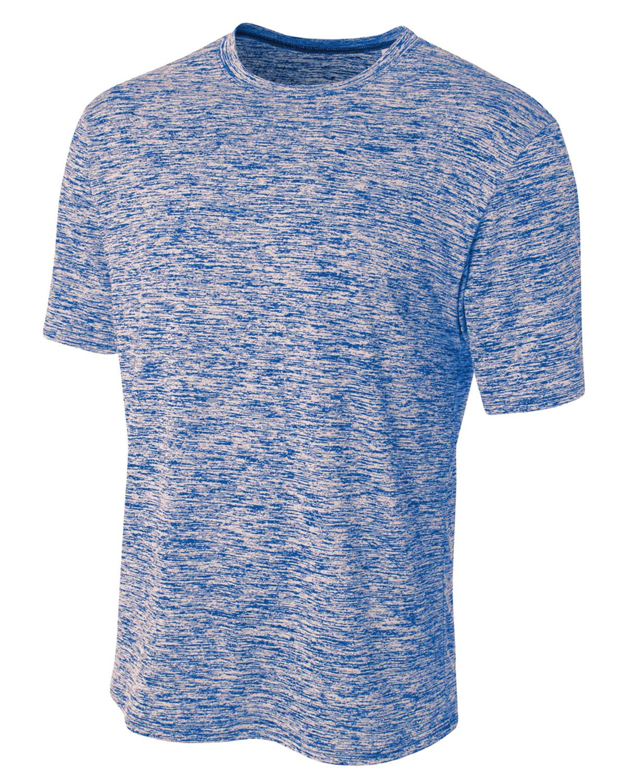 Men's Space Dye T-Shirt