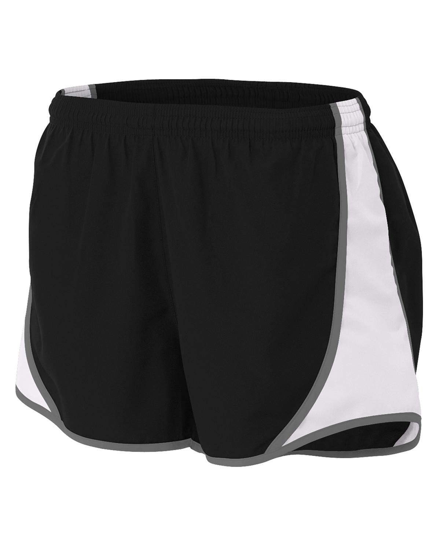 "Ladies' 3"" Speed Shorts"