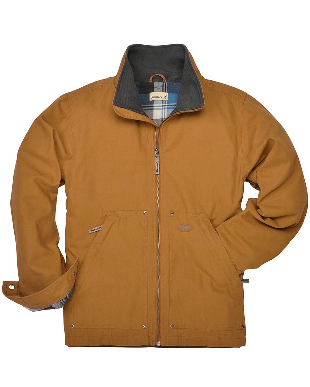 Men's Tall Navigator Jacket