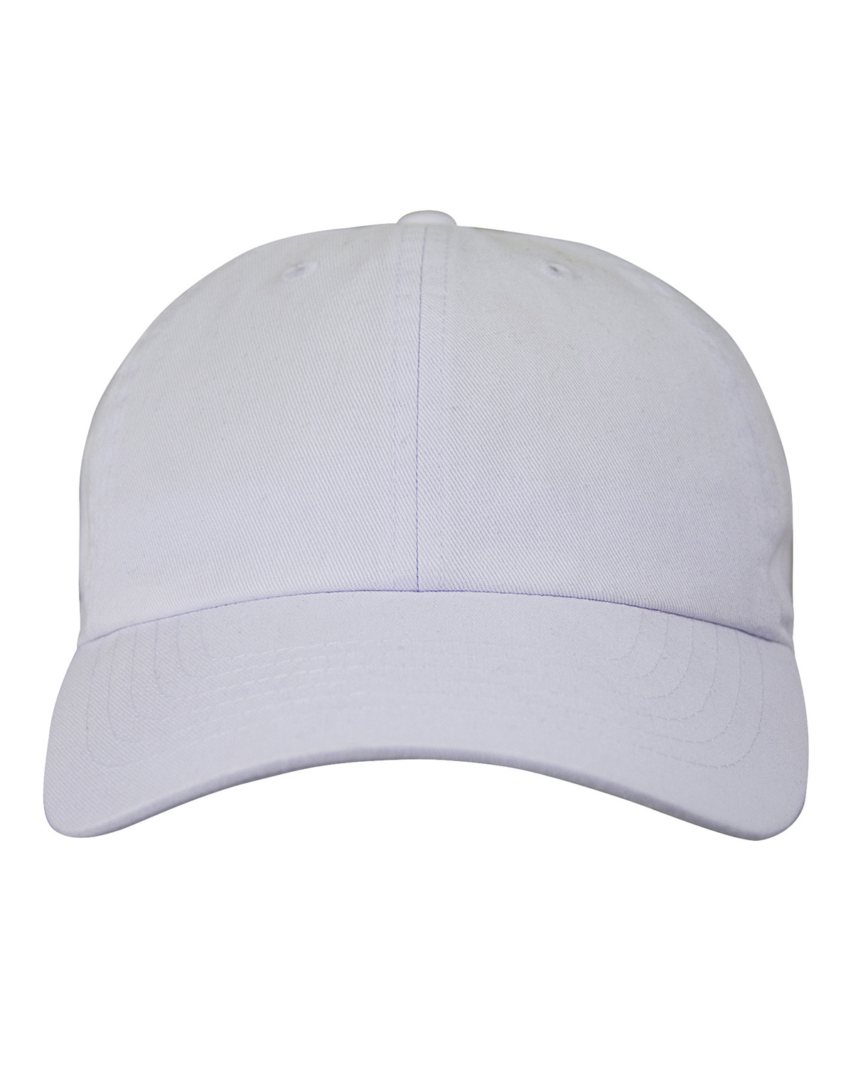 Classic Washed Twill Cap