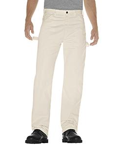 Unisex Painter's Pants