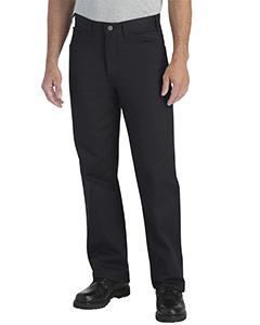 Unisex Regular Fit 5-Pocket StayDark® Pant