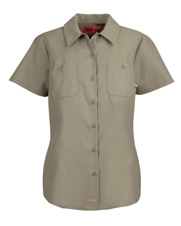 Ladies' Industrial Shirt