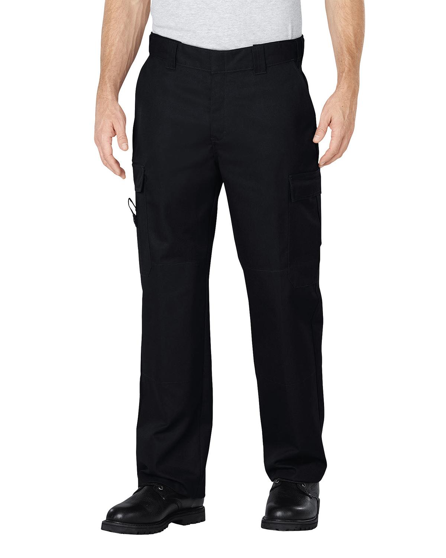 Unisex Flex Comfort Waist EMT Pant
