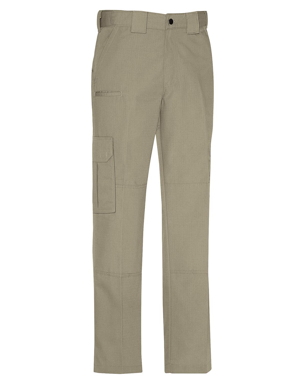 6.5 oz. Lightweight Ripstop Tactical Pant