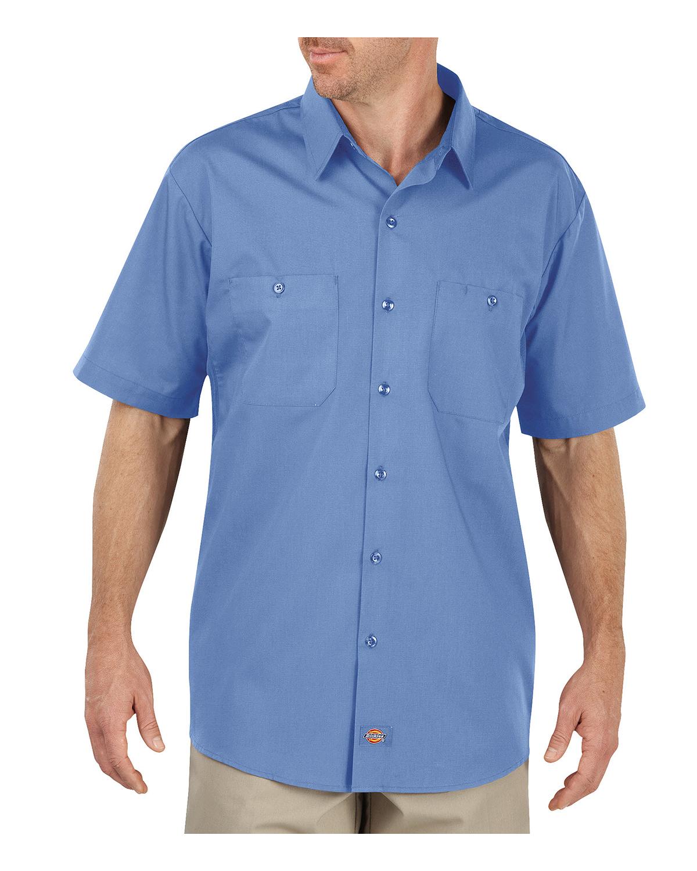 Men's 4.25 oz. MaxCool Premium Performance Work Shirt