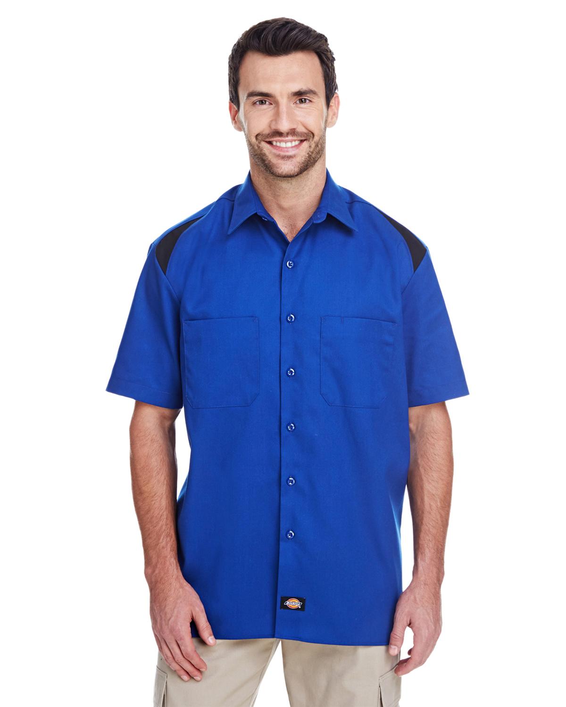 Men's 4.6 oz. Performance Team Shirt