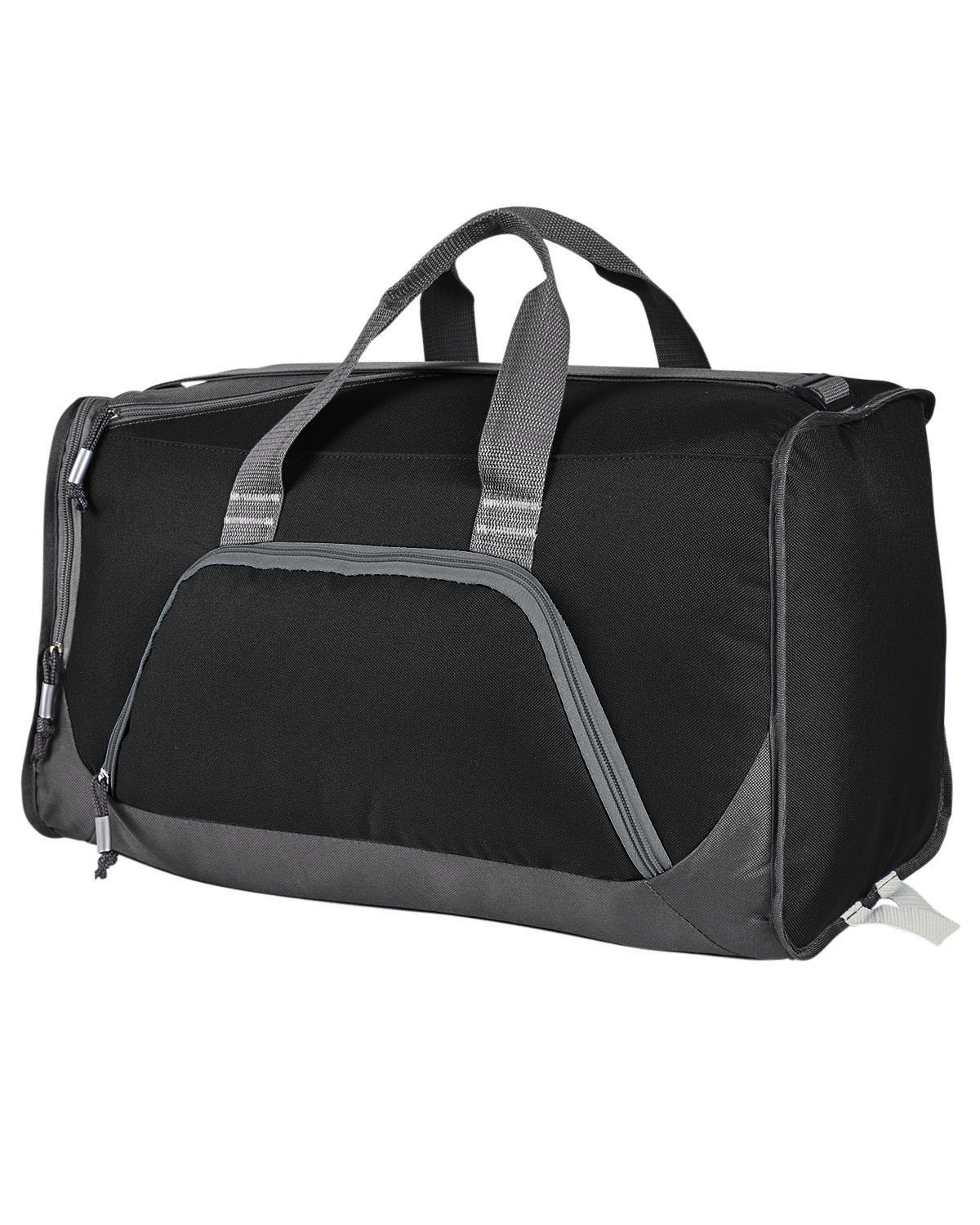 Rangeley Sport Bag