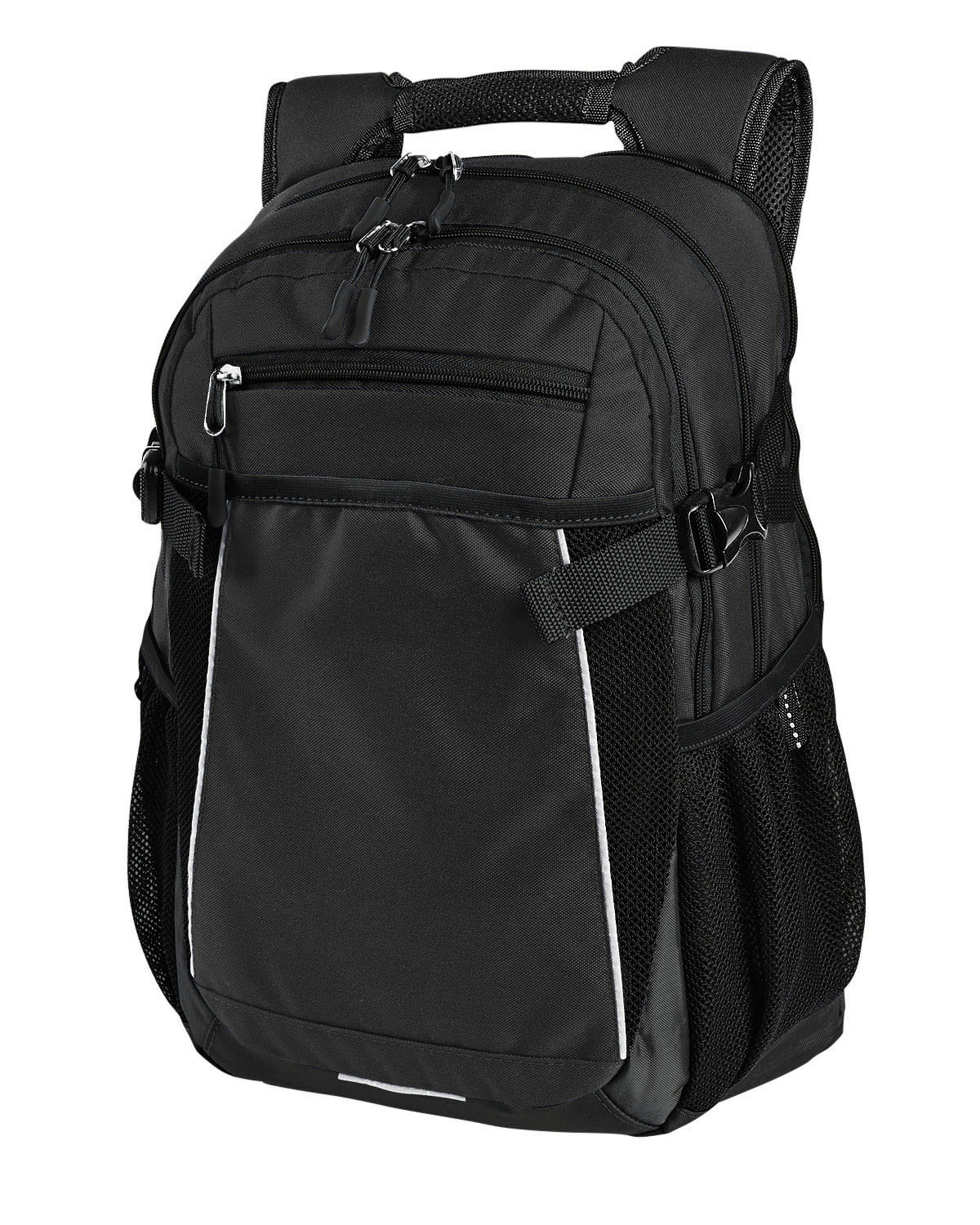 Pioneer Computer Backpack