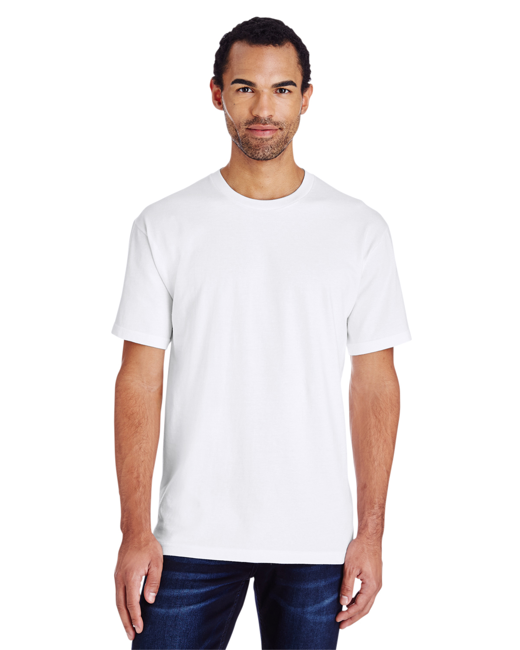 Hammer™ Adult  6 oz. T-Shirt
