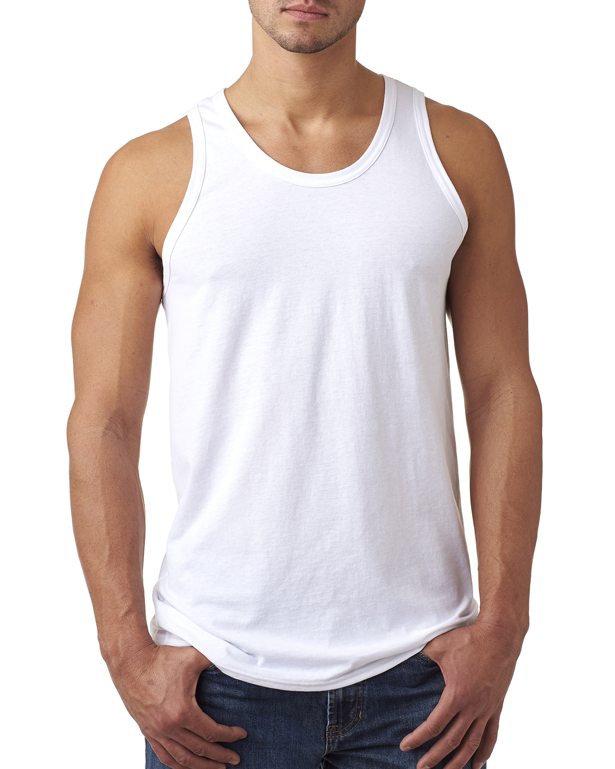 Men's 4.5 oz. X-Temp® Performance Tank