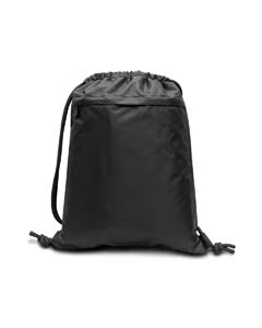 Performance Drawstring Backpack