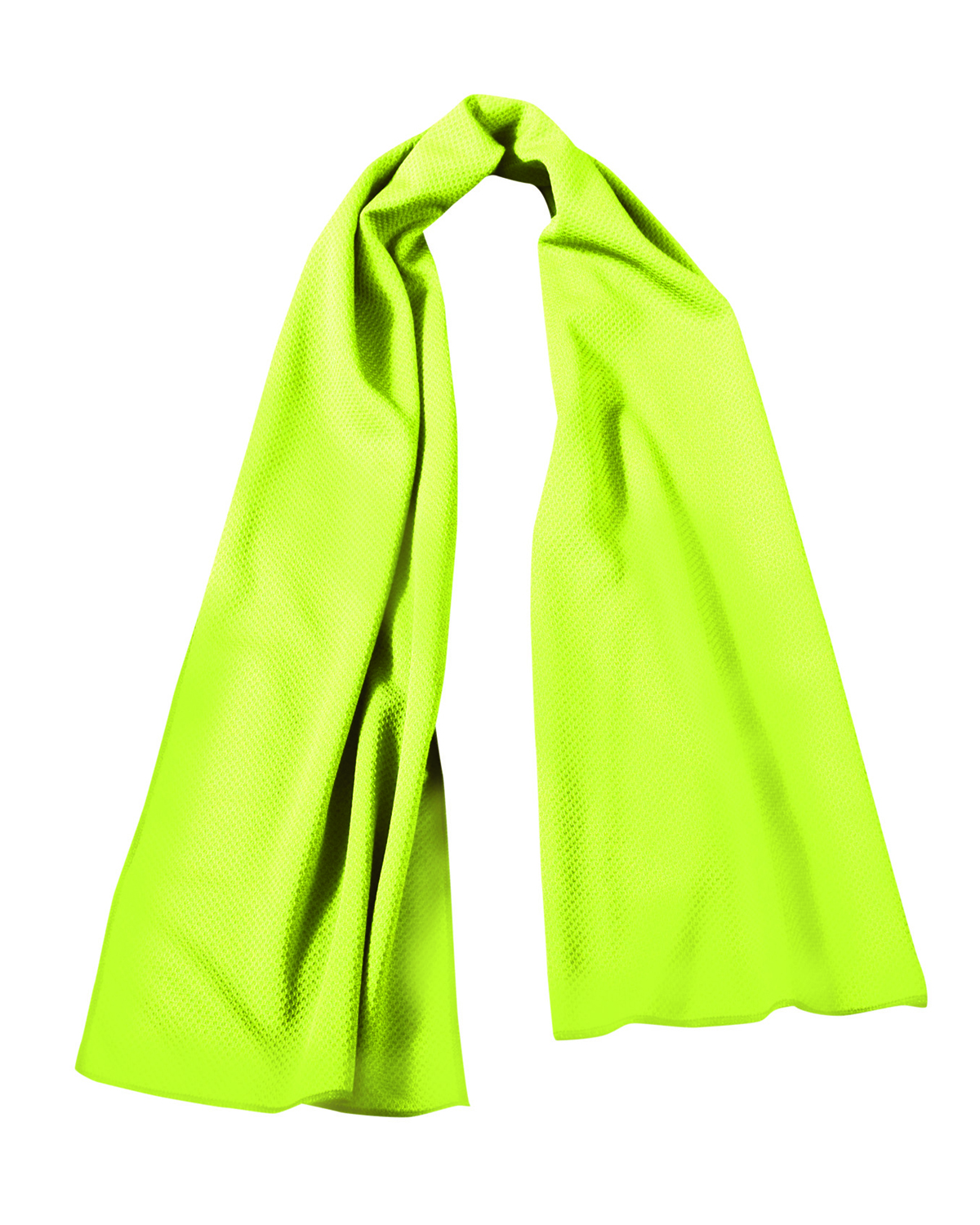 Unisex Wicking & Cooling Towel