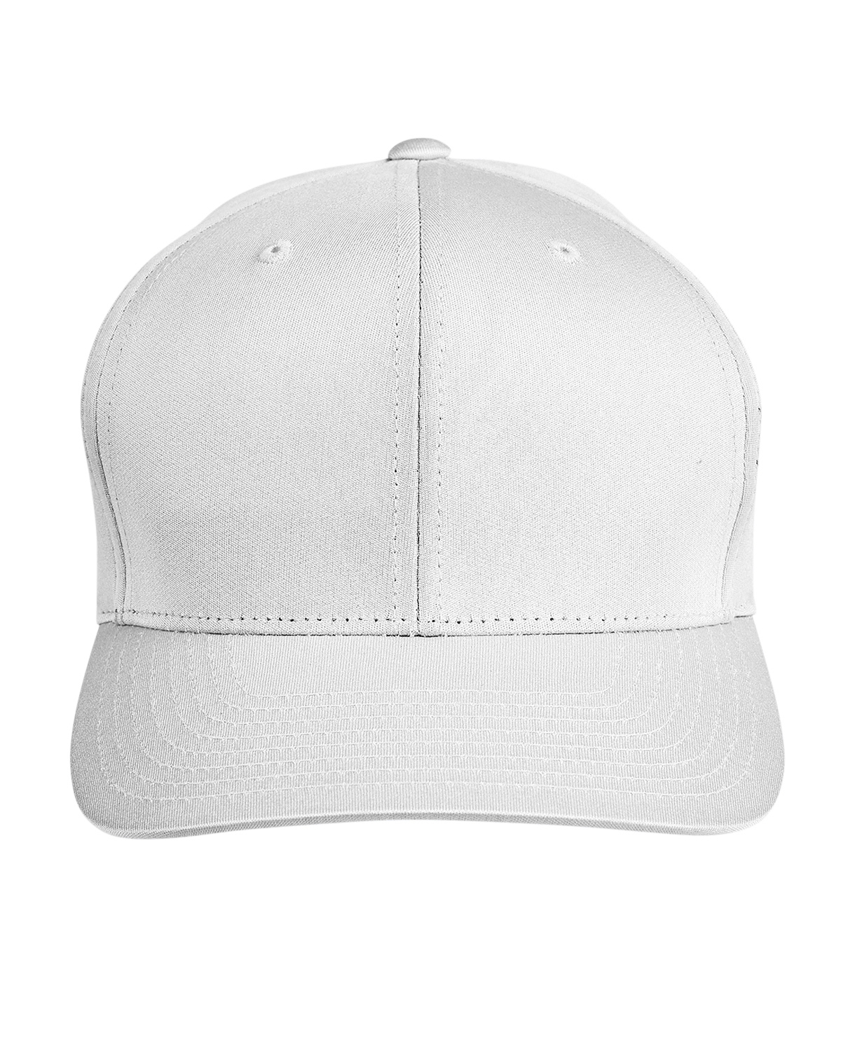 by Yupoong® Adult Zone Performance Cap