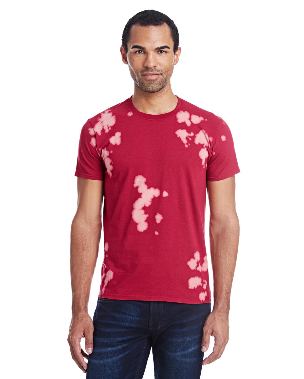 Bleach Out T-Shirt