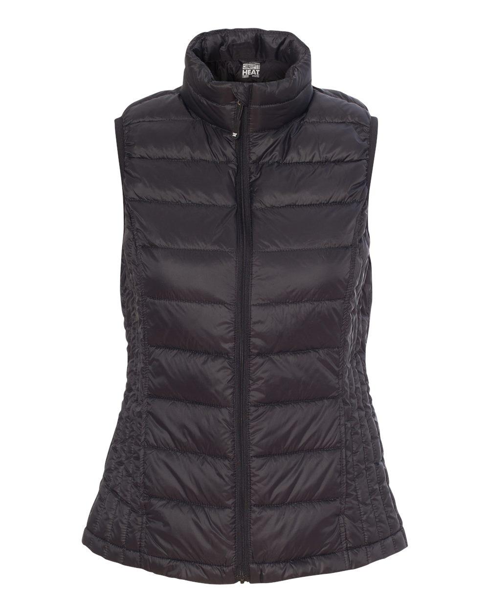 32 Degrees Women's Packable Down Vest