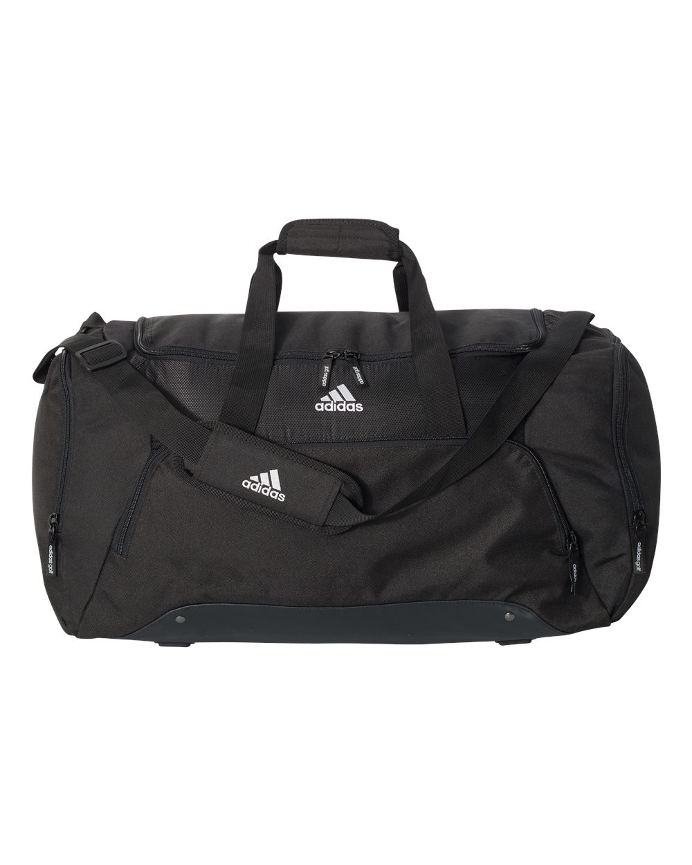 51.9L Medium Duffel