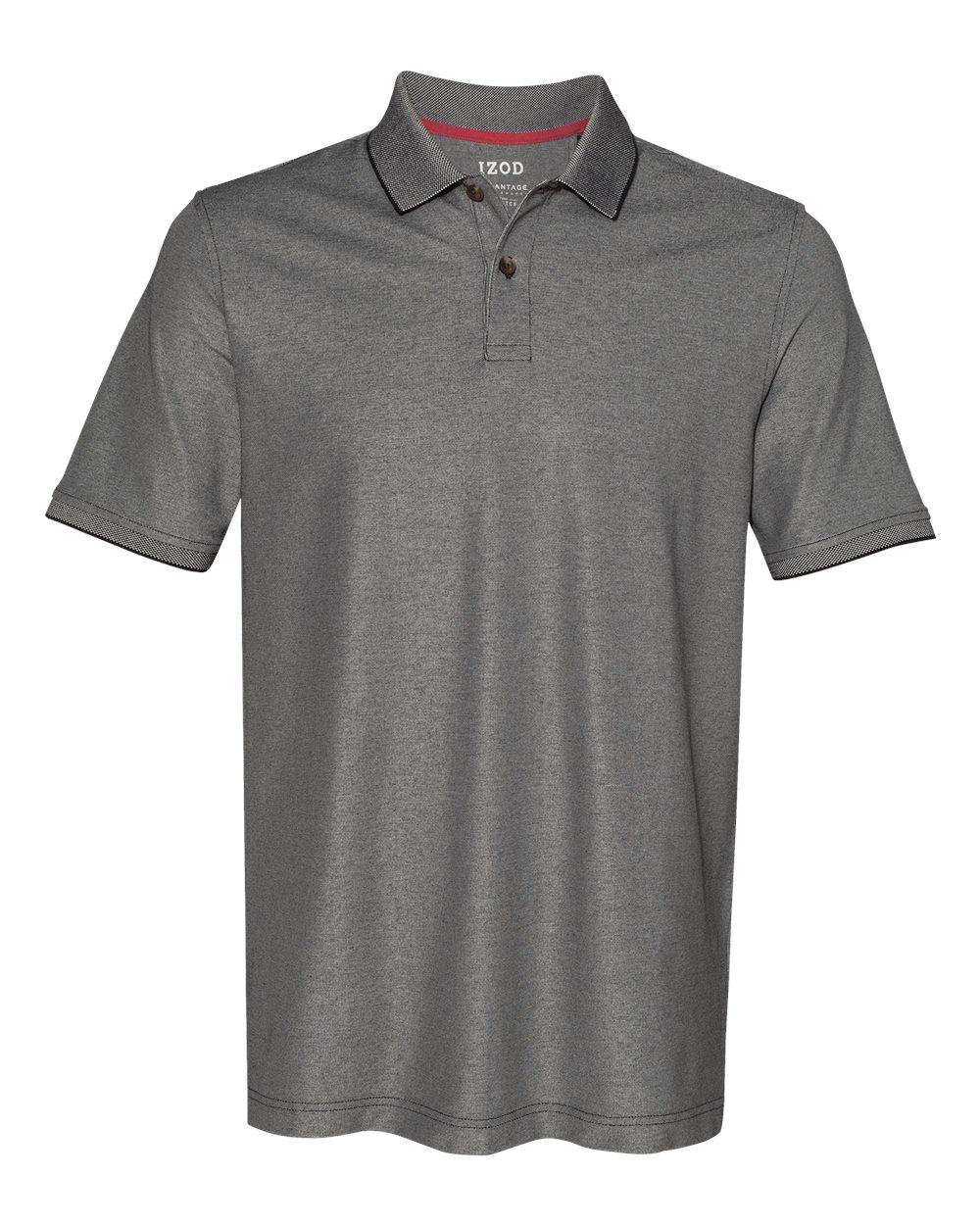 Advantage Performance Sport Shirt
