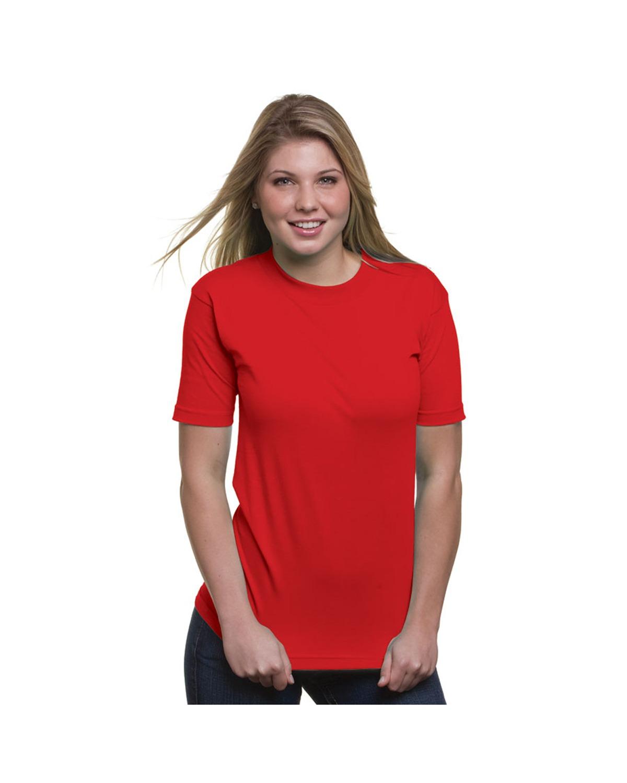 Adult 6.1 oz. Union Made Basic T-Shirt