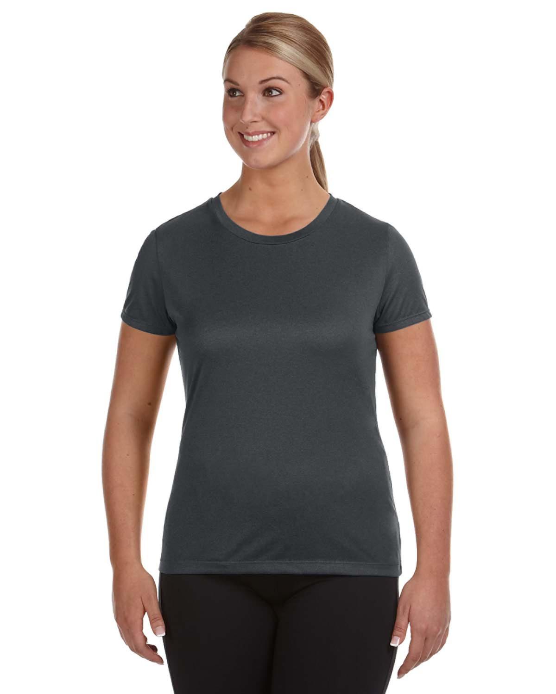 Vapor® Ladies' 4 oz. T-Shirt