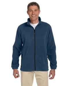 Men's Wintercept Fleece Full-Zip Jacket