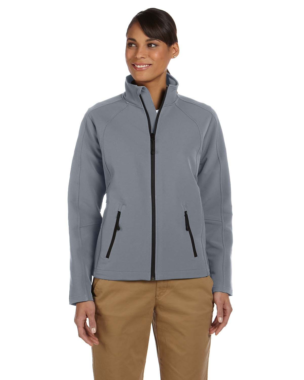 Ladies' Doubleweave Tech-Shell® Duplex Jacket