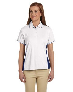 Ladies' Dri-Fast Advantage Piqué Polo
