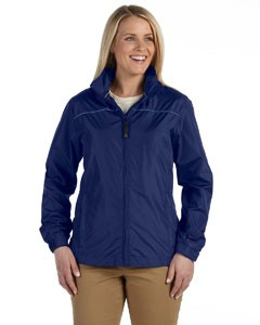 Ladies' Element Jacket