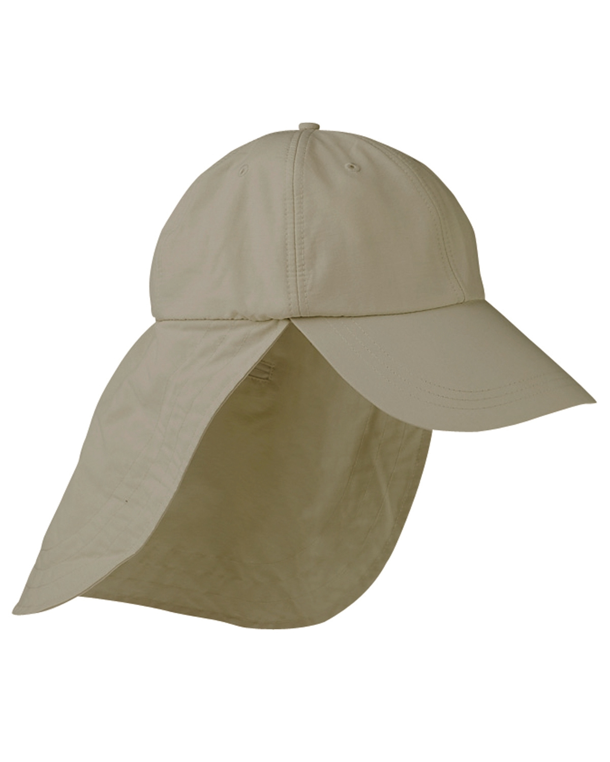 Extreme Outdoor Cap Reduce Sun Glare