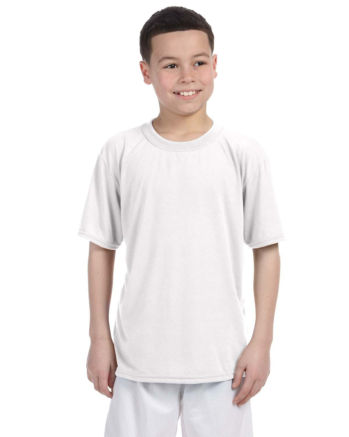 Youth Performance® 5 oz. T-Shirt
