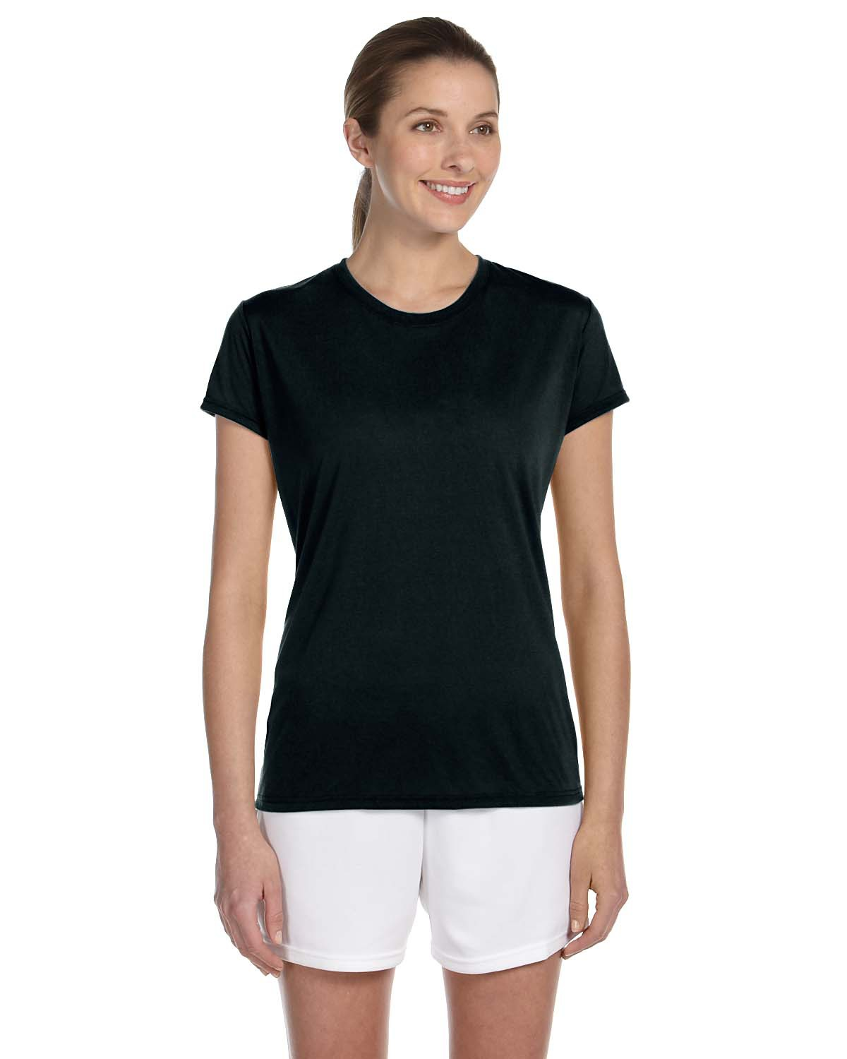 Ladies' Performance® 5 oz. T-Shirt