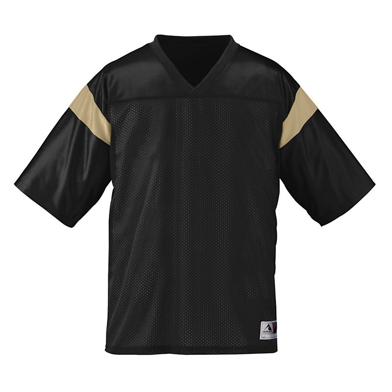 Youth Pep Rally Replica Jersey