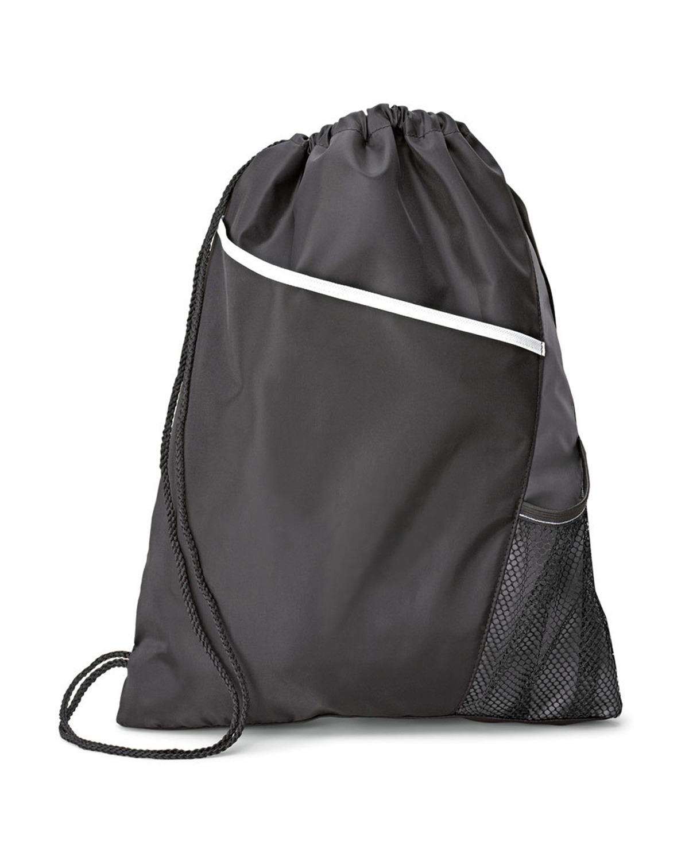 Surge Sport Cinchpack