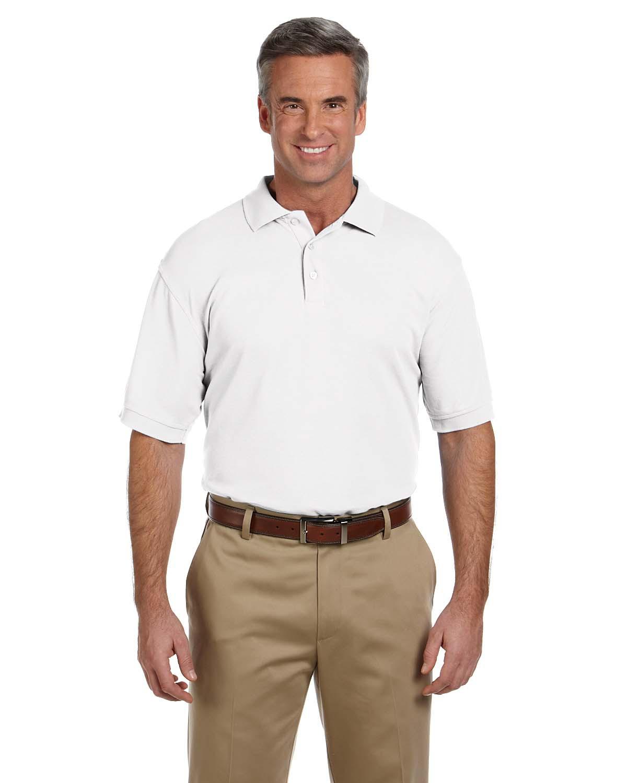 Men's 5 oz. Blend-Tek™ Polo