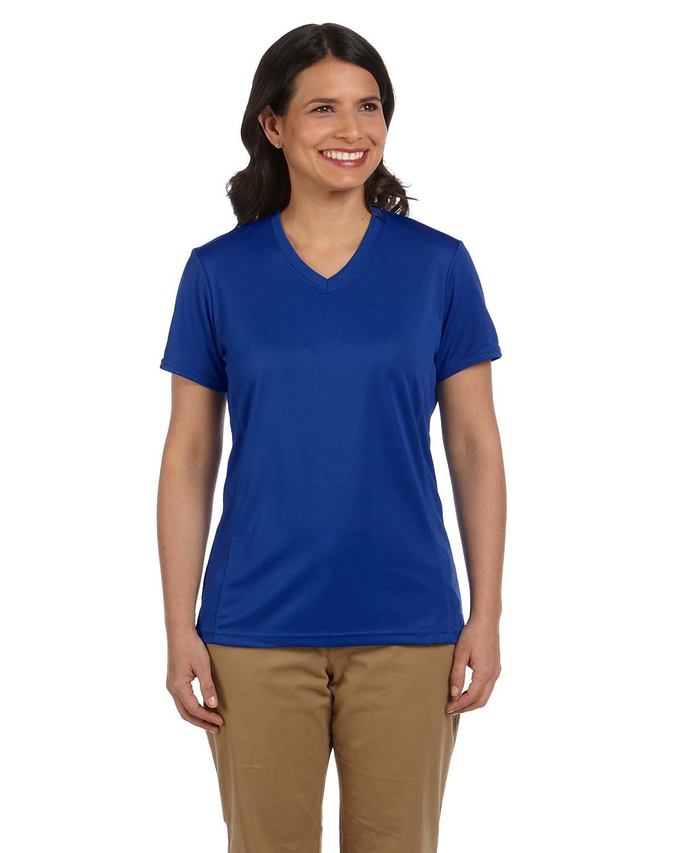 Ladies' 4.2 oz. Athletic Sport T-Shirt