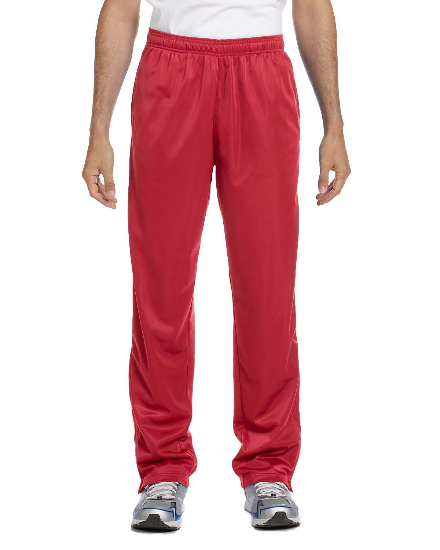 Men's Tricot Track Pants