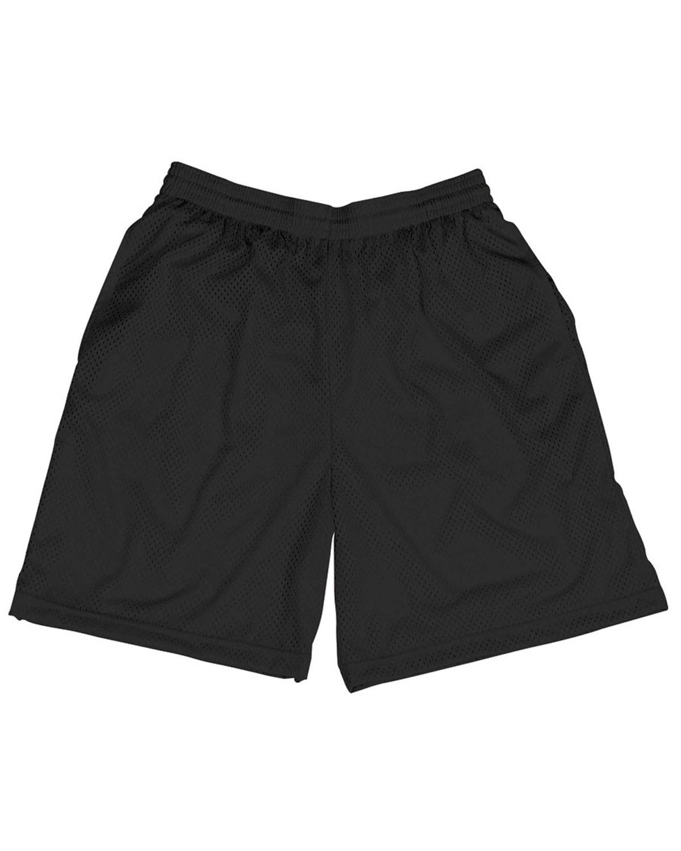 """Men's 9"""" Inseam Coach's Shorts"""