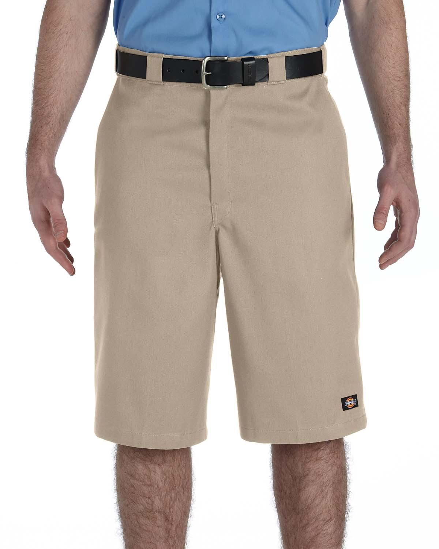 Men's 8.5 oz. Multi-Use Short With Pockets