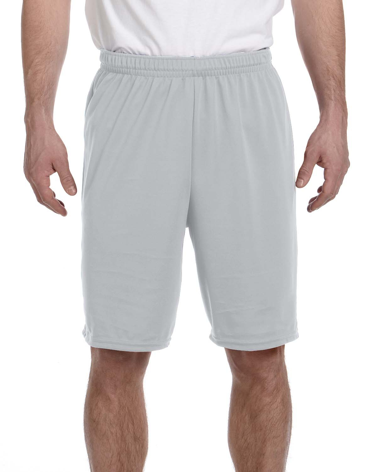 Augusta Sportswear 1420 Adult Training Short