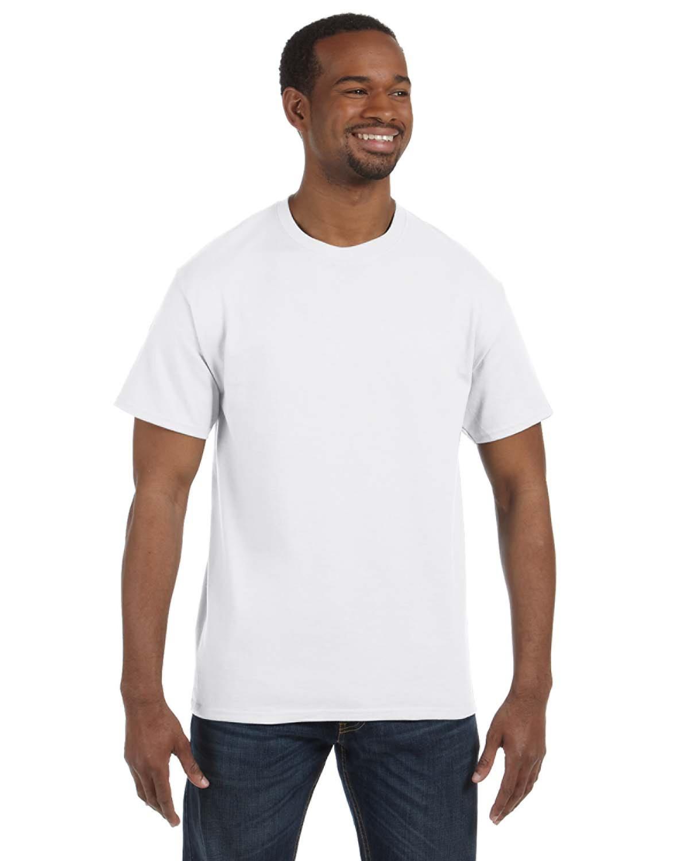 Adult Tall 5.6 oz. DRI-POWER® ACTIVE T-Shirt
