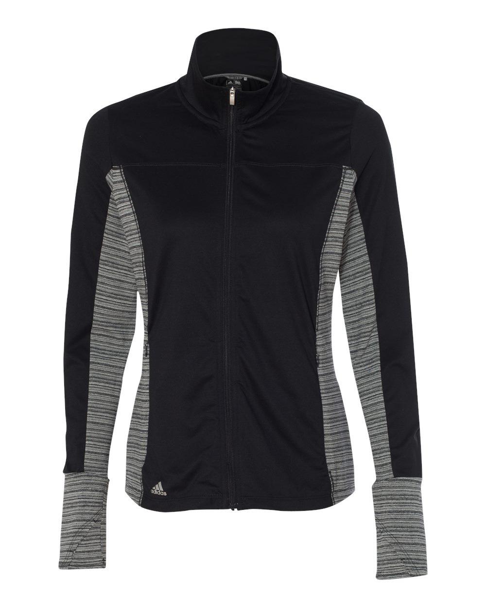 Women's Rangewear Full-Zip Jacket