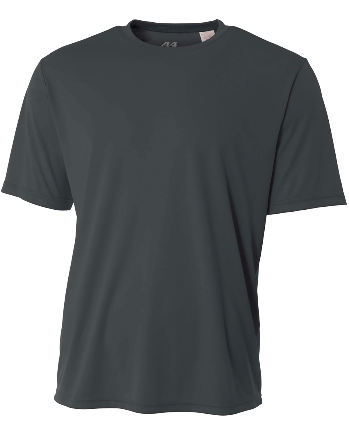 Youth Cooling Performance T-Shirt