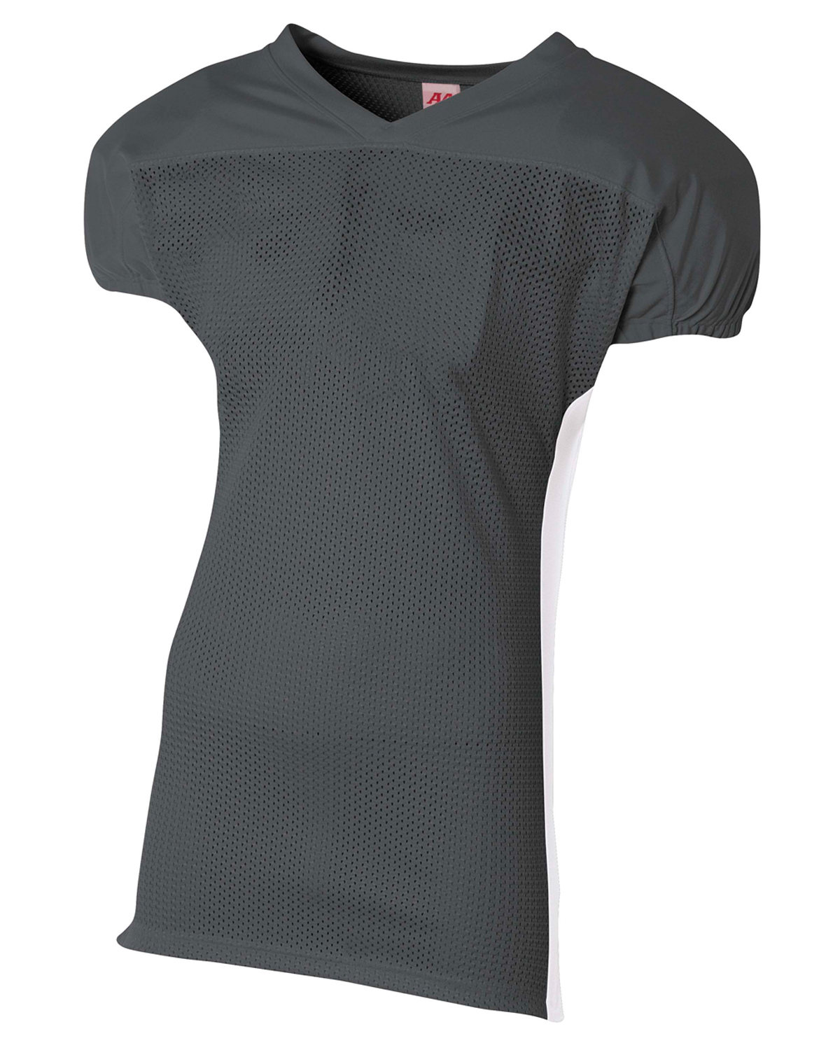 Youth Titan 4-Way Stretch Football Jersey