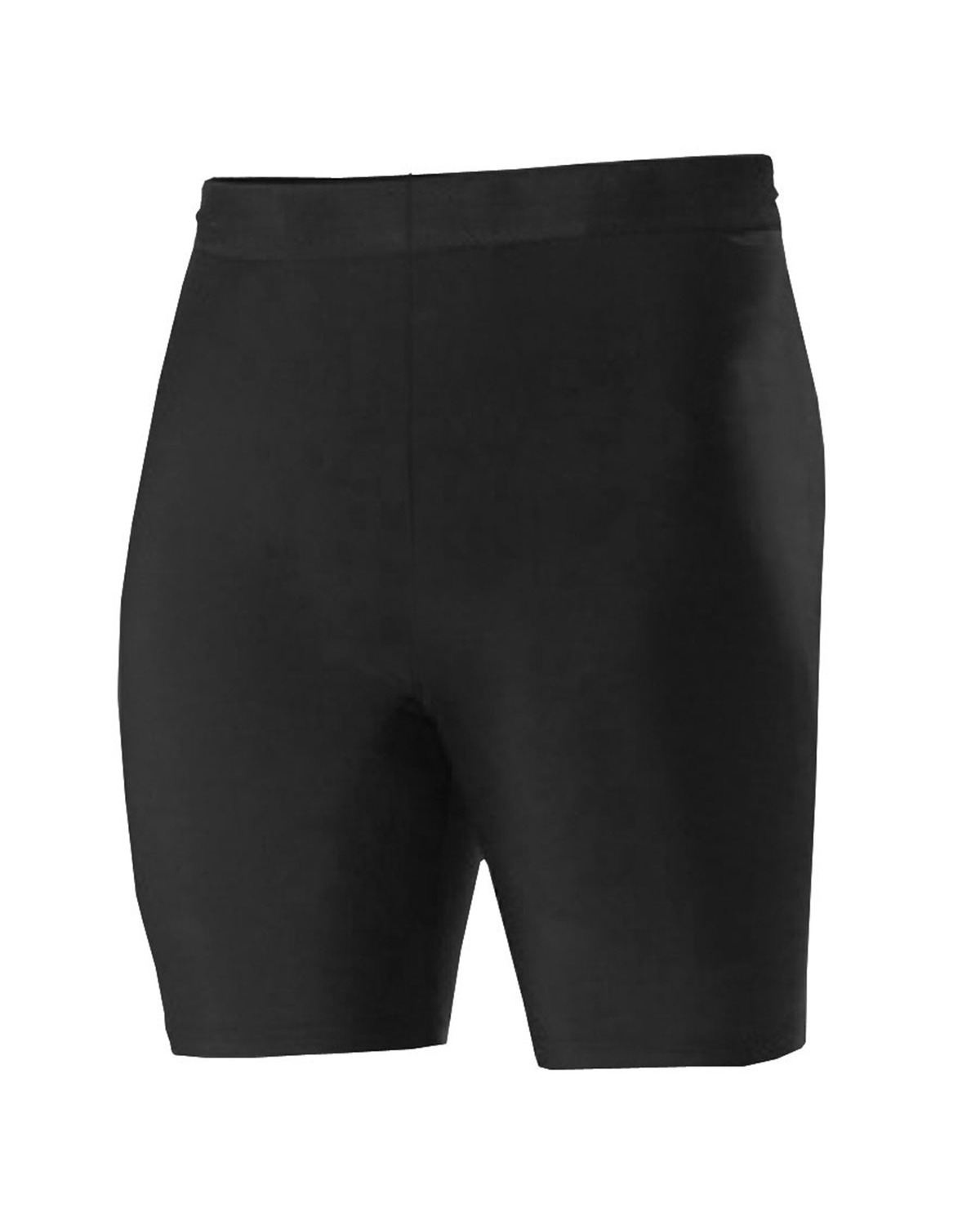 "Men's 8"" Inseam Compression Shorts"