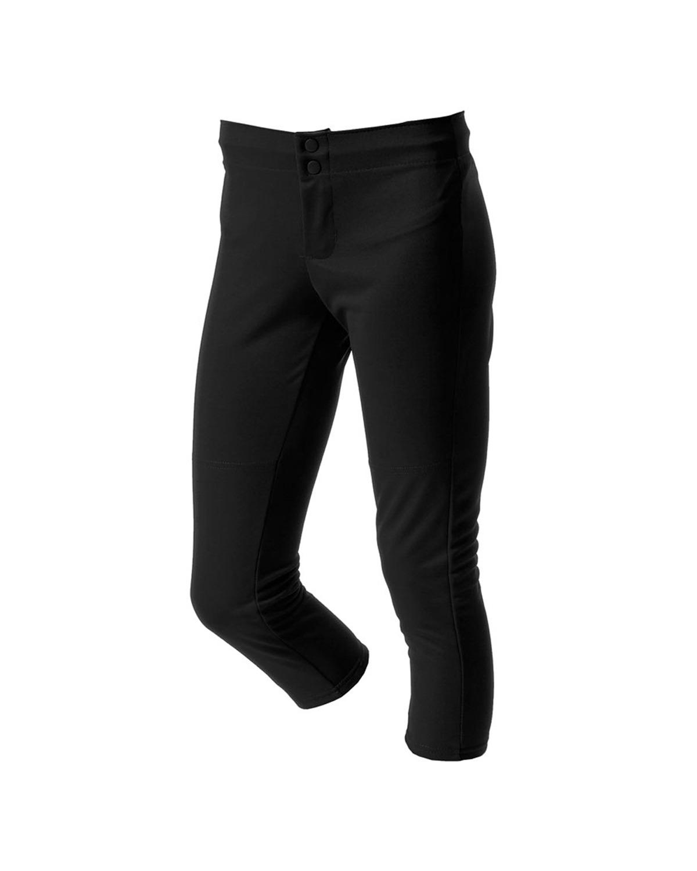 Girl's Softball Pants