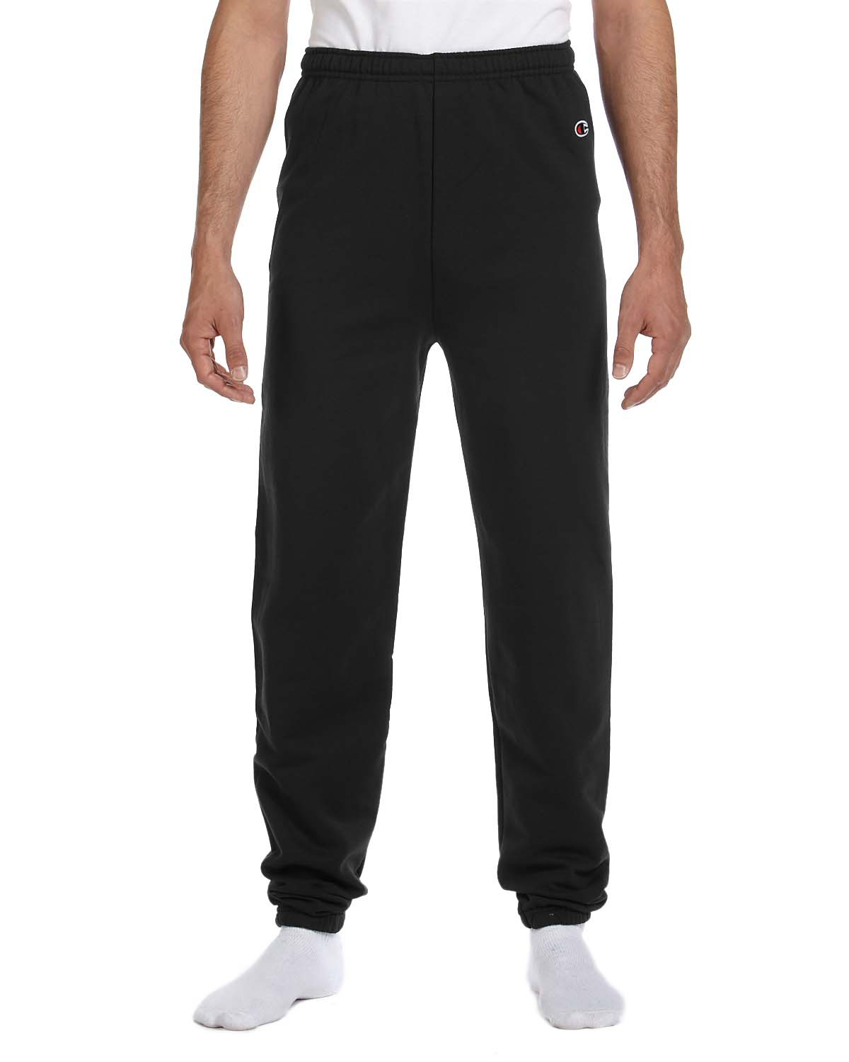Adult 9 oz. Double Dry Eco® Fleece Pant