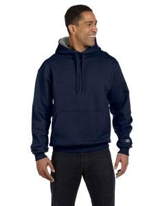 Cotton Max 9.7 oz. Pullover Hood