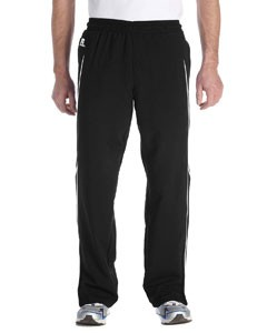 Men's Team Prestige Pant