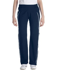 Ladies' Team Prestige Pant